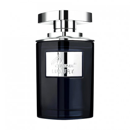 CHARME LUXURY 80ml