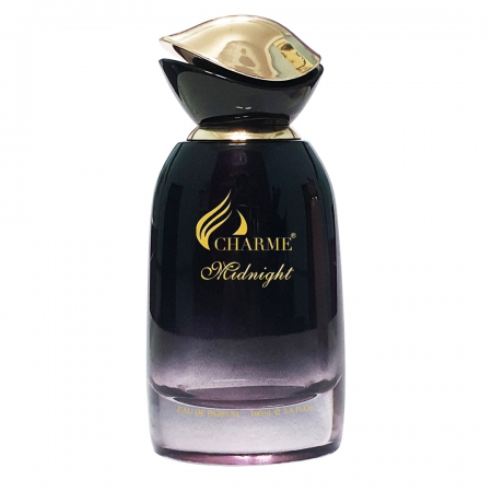 CHARME MIDNIGHT 100ml